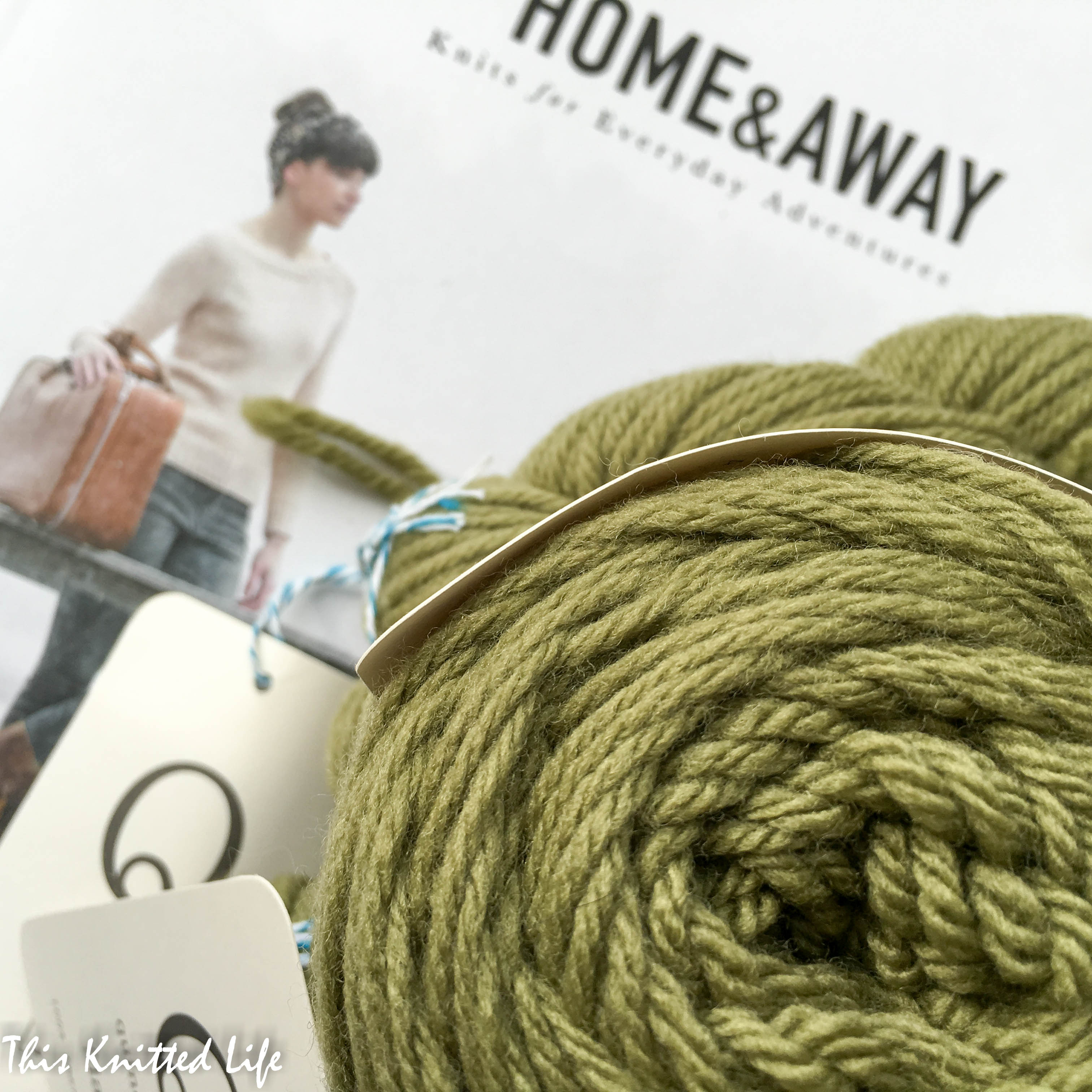 knit your way around the world this knitted life