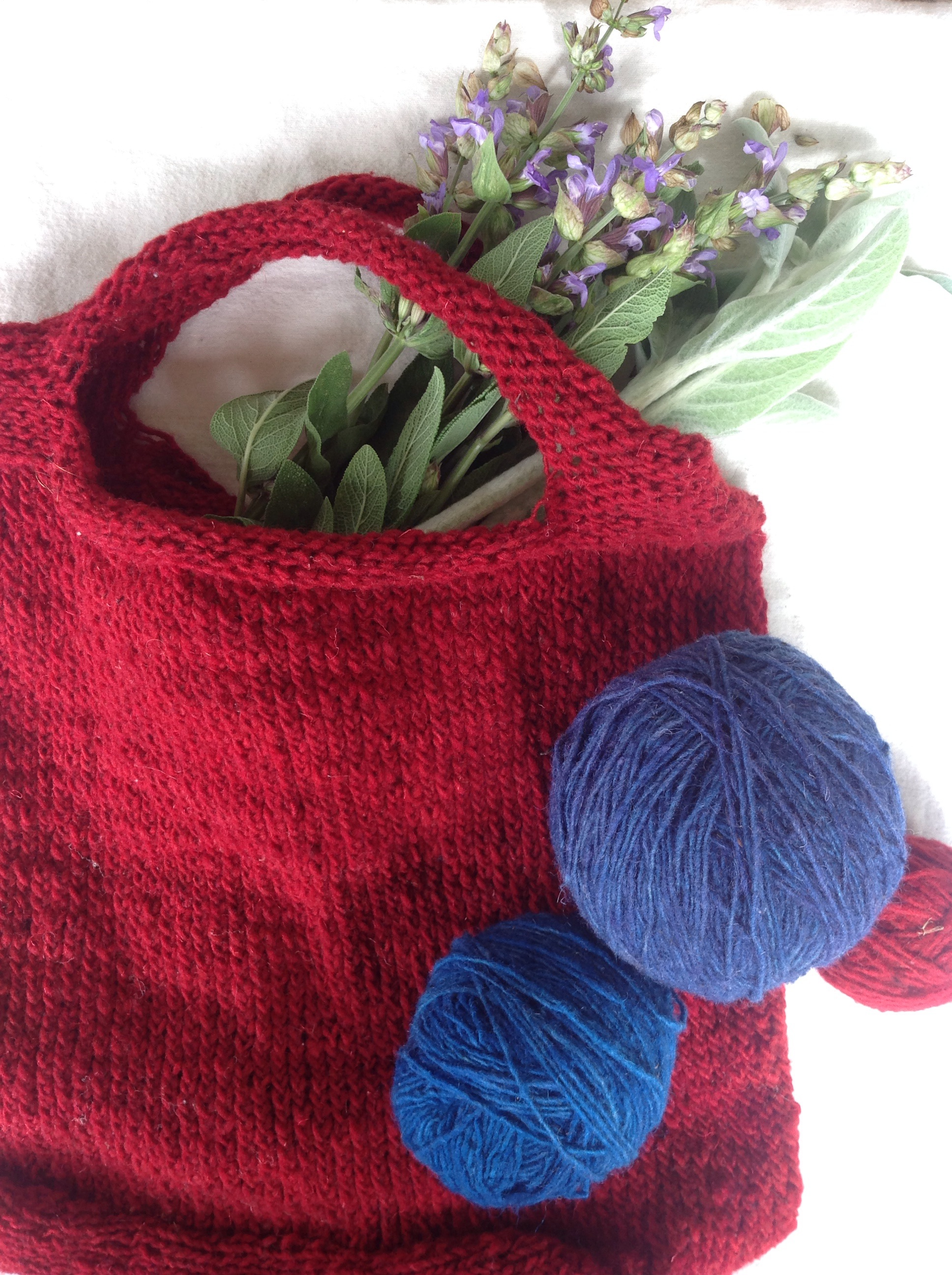 Knitting Worksheets : Ten knitting lessons i learned this year the hard way of